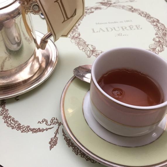 tea-1239941_1280